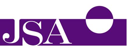 JSA Counselling